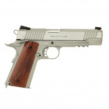 Pistolet Swiss Arms SA 1911 Tactical 4.5 mm BB