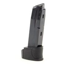Chargeur Umarex 15 coups pour M&P9C 9mm PAK
