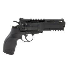 Revolver à billes d'acier UX Tornado Umarex 4.5 mm