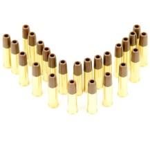 Douille pour Dan Wesson, calibre 4.5 mm BB