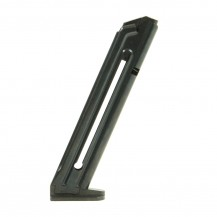 Chargeur 10 coups pour pistolet Browning Buck Mark