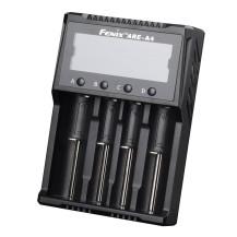 Chargeur de batterie intelligent Fenix ARE-A4