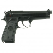 Pistolet Beretta M92 FS, calibre 9x19 mm