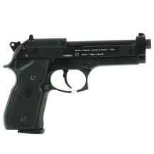 Beretta M92 FS Umarex - pistolet à plombs