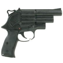 Pistolet Gomm Cogne GC 54 DA