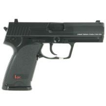 Pistolet Heckler & Koch USP Umarex calibre 4.5 mm BB