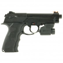 Pistolet Crosman TAC C31, calibre 4.5 mm BB