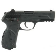 Pistolet à plombs Gamo PT 85