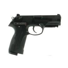 Pistolet Co2 Beretta PX4 Storm Umarex