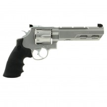 Smith & Wesson 629 Competitor PC