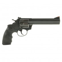 "Revolver Alfa Model 3561 6"" .357 Mag, finition au choix"