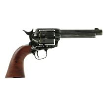 """Revolver Umarex Colt SAA .45 Antique 5.5"""", 4.5 mm"""