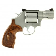 Smith & Wesson 686 PC 7 coups, cal. 357 Mag.
