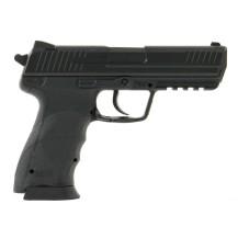 Pistolet à billes d'acier Umarex HK45, calibre 4.5 mm