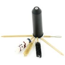 Kit de nettoyage pour arme de poing, micro pocket