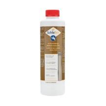 Nettoyant pour silencieux SchleTek 500 ml