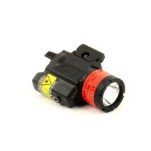 Lampe Laser Tactique Streamlight TLR-4, C4 Led