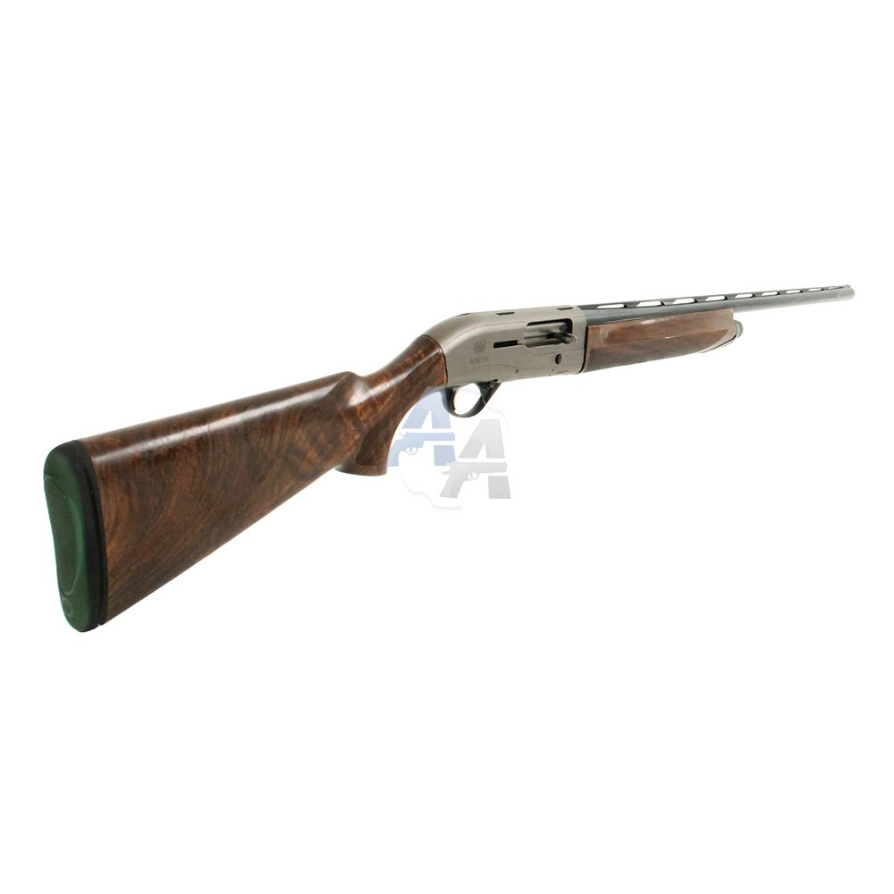 datant d'un fusil de chasse Beretta brancher des sites qui ne sont pas des escroqueries