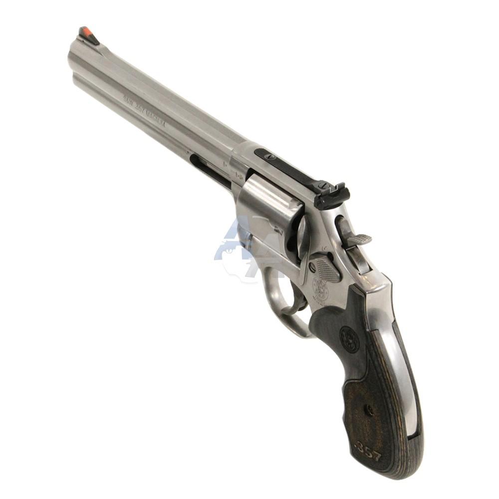 datant Smith et Wesson modèle 36 Kingston Ontario Dating gratuit