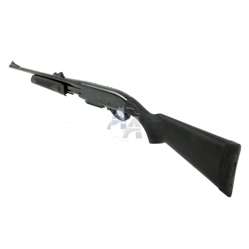 datant Remington 7600 datant des années 30 UK