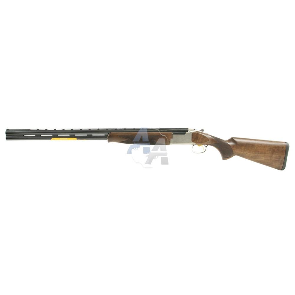 Datant de votre fusil de chasse Browning