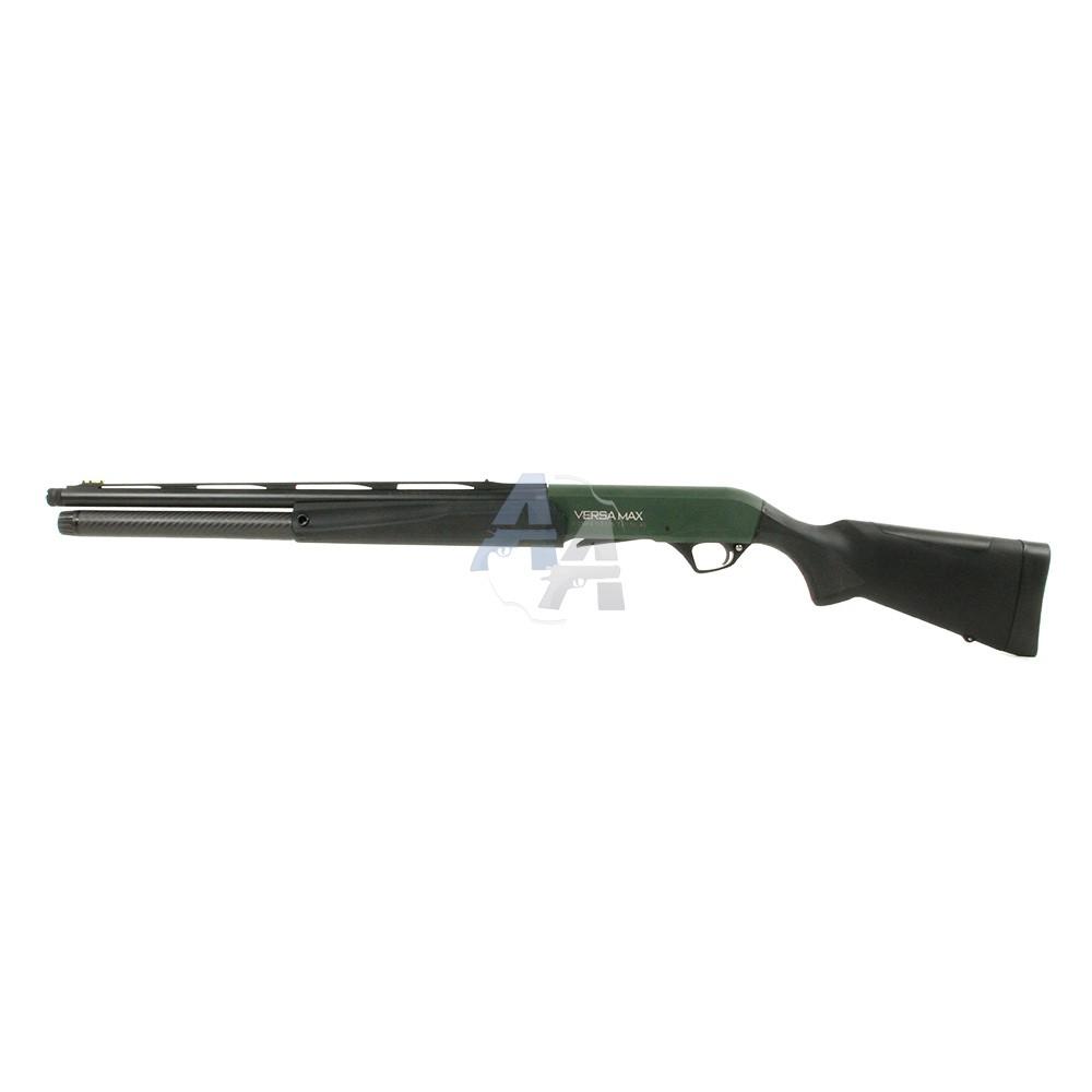 Datant Remington fusil de chasse