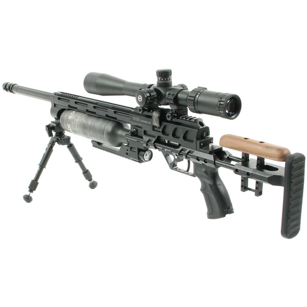 magnum sniper pitmaker - 1000×1001
