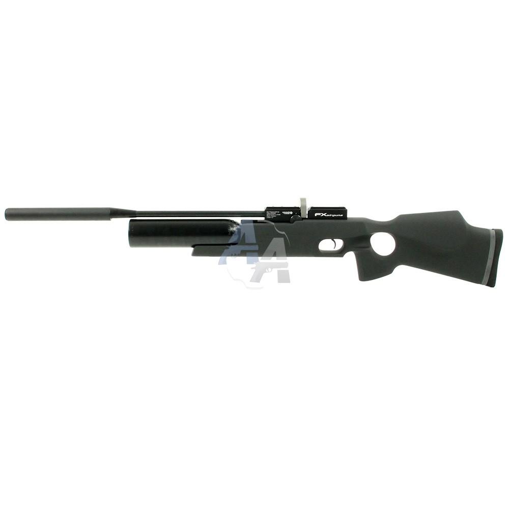 Fx airguns royale 400 5 5 mm 48 joules - Achat paiement differe ...