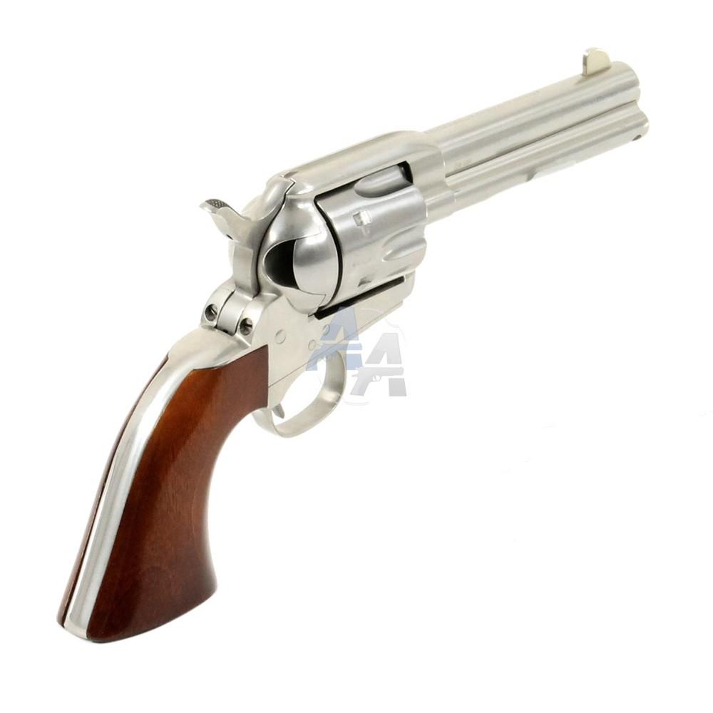 Colt armes à feu datant