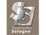 Cartouches Sologne