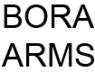 Bora Arms