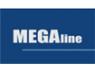 Megaline