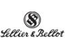 Sellier et Bellot