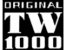 TW 1000
