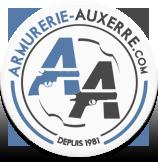 Armurerie-Auxerre